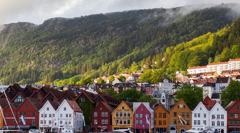 Energooszczędne domy i ich rodzaje