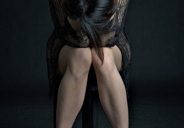 Co warto wiedzieć o fobiach?