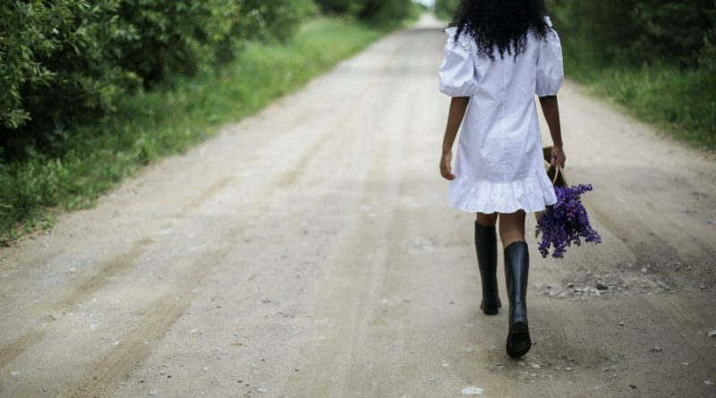 Buty na deszczowe dni - czy kalosze to jedyne rozwiązanie?