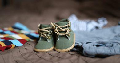 Jakie buty dla dziewczynek będą modne zimą 2022?